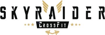 SkyRaider CrossFit in Riverside CA